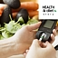 Insulinooporność w Kuchni - Health and Diet Story