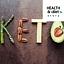 Keto Diet Story – Keto w kuchni