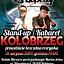 Stand-up / Kabaret Kołobrzeg: Damian Kubik, Antoni Gorgoń Grucha