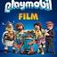 """Premiera filmu """"Playmobil: Film"""" w kinie Helios Tomaszów Mazowiecki"""