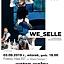 """Spektakl """"We_selle"""""""