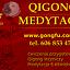 QIGONG - MEDYTACJA | WROCŁAW: ZAPISY DO NOWYCH GRUP