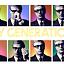 Kino na Manhattanie #16 My Generation