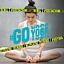 Darmowy trening #GOBike w każdą sobotę o 11:00 – 12:00 w Galerii Młociny