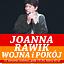 Joanna Rawik - Wojna i pokój