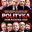 """Pokazy przedpremierowe filmu """"Polityka"""" w kinie Helios Tomaszów Mazowiecki"""