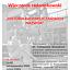 WIECZOREK RADOMSKOWSKI: HISTORIA RADOMSZCZAŃSKICH NAZWISK (EUROPEJSKIE DNI DZIEDZICTWA)