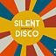 Tropikalne Silent Disco na Tamce