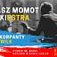 Koncert - Tomasz Momot Orkiestra, Natalia Wilk i Tomasz Korpanty