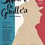 Skarb de Gaulle'a