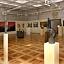 XXI Salon Sztuki POLART 2019 – finisaż wystawy