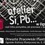Atelier Si, Pb… w Ognisku