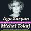 Aga Zaryan - Umiera piękno