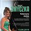 """""""Czar smyczka"""". Katarzyna Duda zagra Mozarta"""