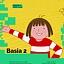 Filmowy poranek dla dzieci: Basia 2
