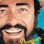 """""""Pavarotti"""" seans z cyklu Kino Konesera w kinie Helios Tomaszów Mazowiecki"""