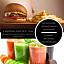 Jak skutecznie zmieniać nawyki żywieniowe? Bezpłatny wykład