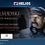 Wystawa o Legionach Piłsudskiego w naszym kinie!
