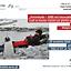 Antarktyda - 1800 mil niezwykłej żeglugi, czyli na koniec świata po piórko pingwina - prelekcja multimedialna Małgorzaty Cichy