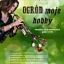 XXI edycja konkursu OGRÓD MOJE HOBBY