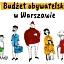 Budżet obywatelski: Głosuj na Zacisze