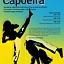 Warsztaty: Capoeira