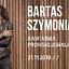 Bartas Szymoniak / beatrock / koncert