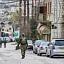 Hebron – miasto religii i izraelsko-palestyńskiej nienawiści