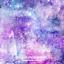 Malujemy kosmos akwarelą