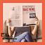Fake News spotkanie – 15. Międzynarodowy Festiwal Opowiadania