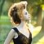 Kobiece metamorfozy - warsztaty rozwojowe z sesją zdjęciową