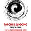 TAI-CHI i QI GONG  / ZAJĘCIA OPEN