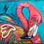 Flamingi na jesień, czyli XXXV Aukcja Nowej Sztuki w Art in House