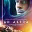"""Premiera filmu """"Ad Astra"""" w kinie Helios Tomaszów Mazowiecki"""