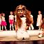 Warsztaty teatralno-muzyczno-rytmiczne dla dzieci w wieku 3,5-4,5 lat