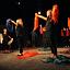 Warsztaty teatralno-muzyczne dla dzieci w wieku 5-6 lat