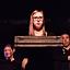 warsztaty teatralne dla młodzieży Teatr Młodych