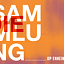 Die SAMMLUNG____ - wystawa prac z kolekcji OP ENHEIM / ABIS