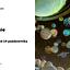 Inne Ziemie - pokaz na żywo w Planetarium Centrum Nauki Kopernik