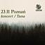 Łąki Łan - Poznań - 23.11