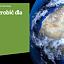 Co mogę zrobić dla planety? – rozmowa w Empik Silesia