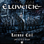 Eluveitie + Lacuna Coil + Infected Rain