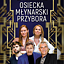 Osiecka, Młynarski, Przybora