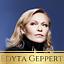 EDYTA GEPPERT – największe przeboje
