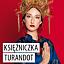 Księżniczka Turandot