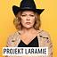 Projekt Laramie