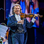 André Rieu World Tour 2020