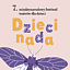 Dziecinada 7. Międzynarodowy festiwal teatrów dla dzieci