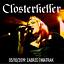 CLOSTERKELLER + support