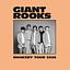 Giant Rooks